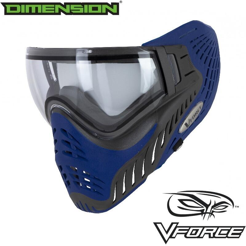 VForce™ Profiler SC - Azure