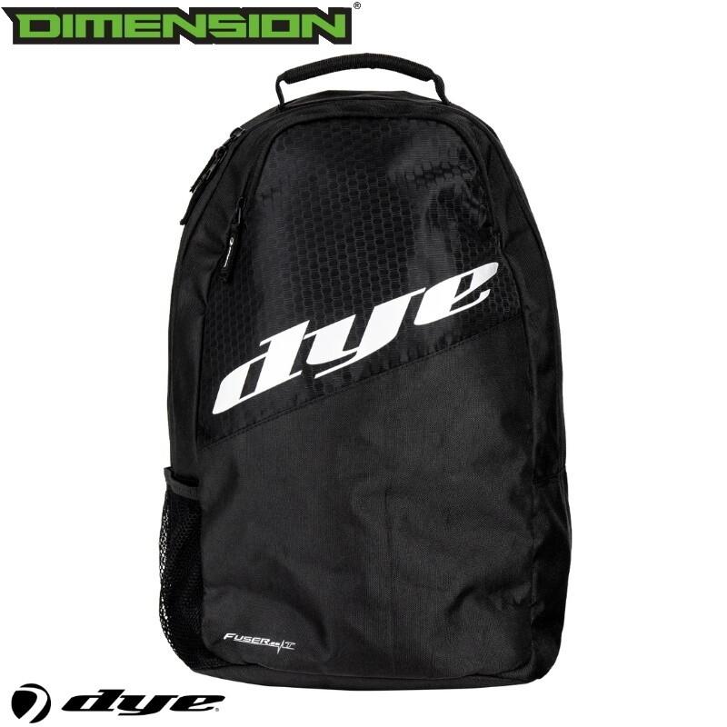 Dye Fuser Backpack .25