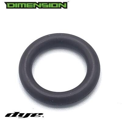 O-Ring - Brown - 111 BN70