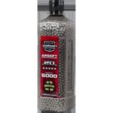 Valken Tactical 0.20g BIO BBs - 5000CT Bottle