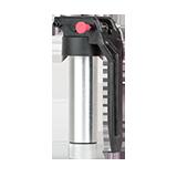 Valken Thunder V Grenade Spoon Type Main Core