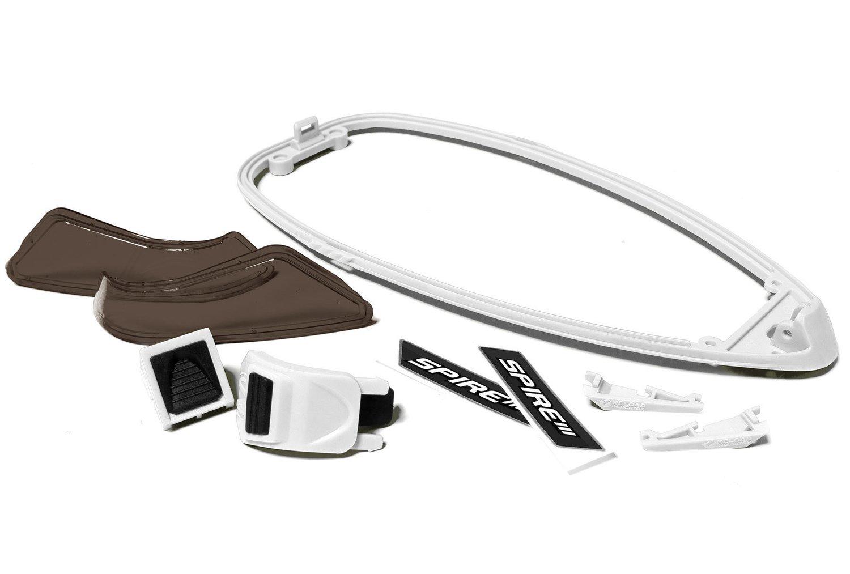 Virtue Spire III Color Kit - White