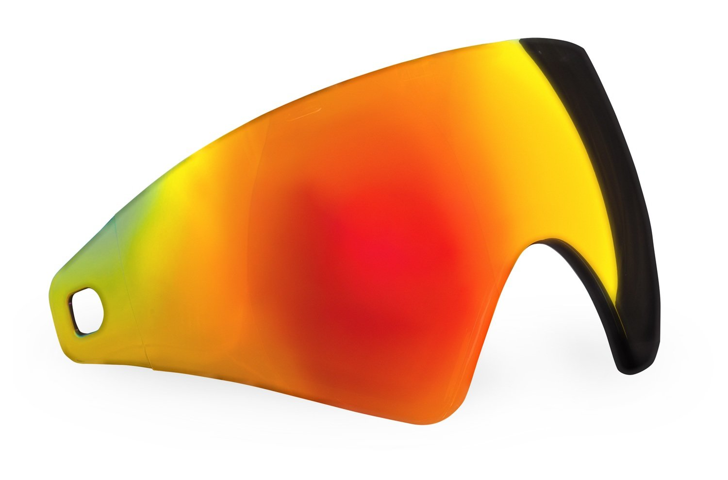 Virtue Vio Thermal Lens - Chromatic Amber