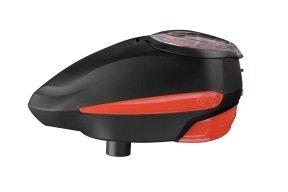 G.I. Sportz LVL Loader - Black with Red