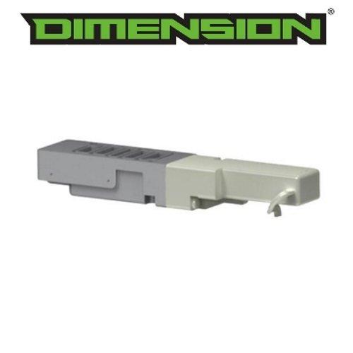 Dye Solenoid Valve DM 06-14