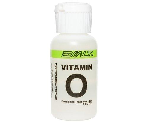 Exalt Vitamin O Marker Oil - 1oz