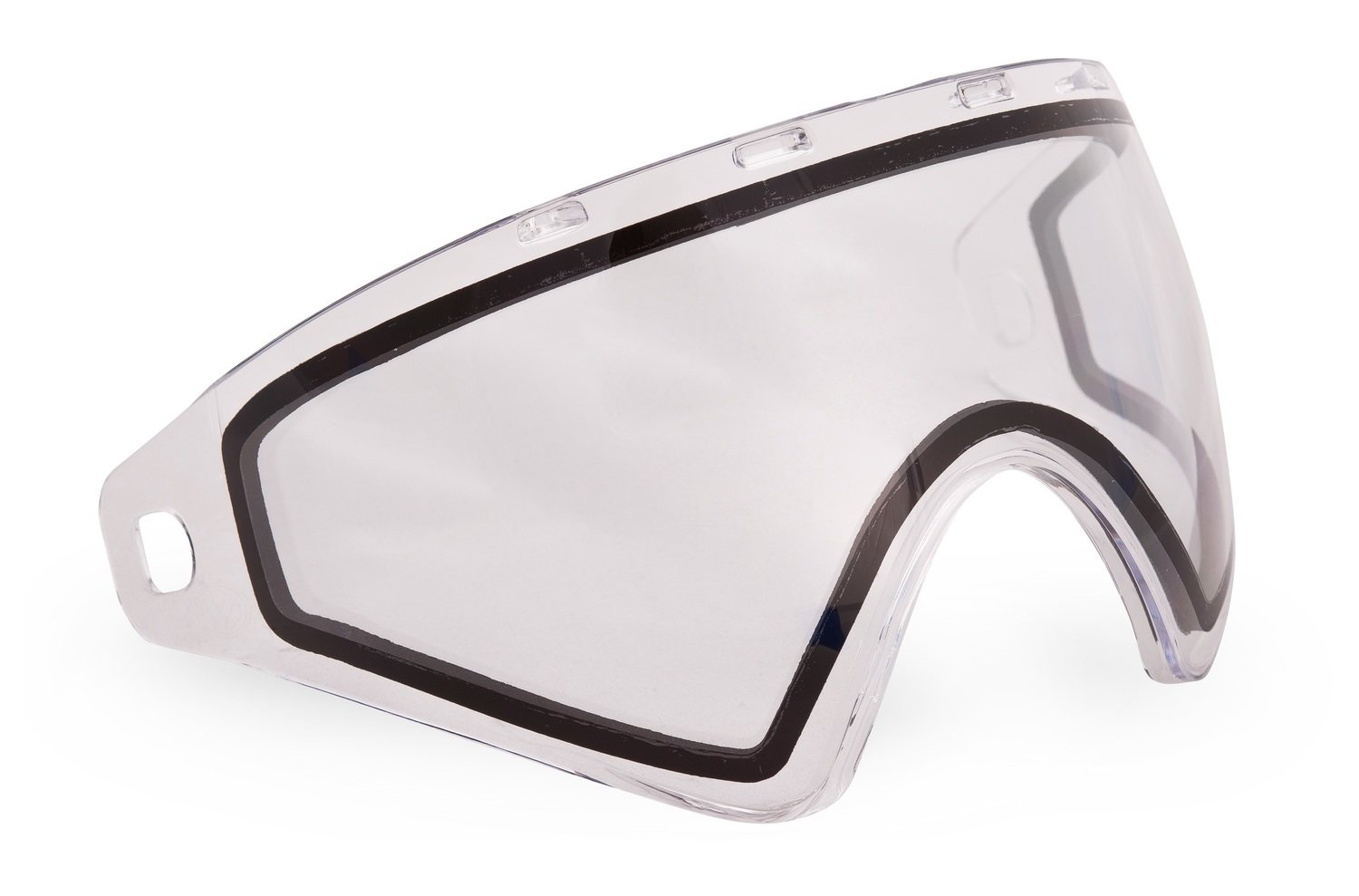 Virtue Vio Thermal Lens - Clear