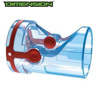 Dye Eye Pipe M2, M2 MOS Air, M3s, DSR, Rize, Rize Maxxed