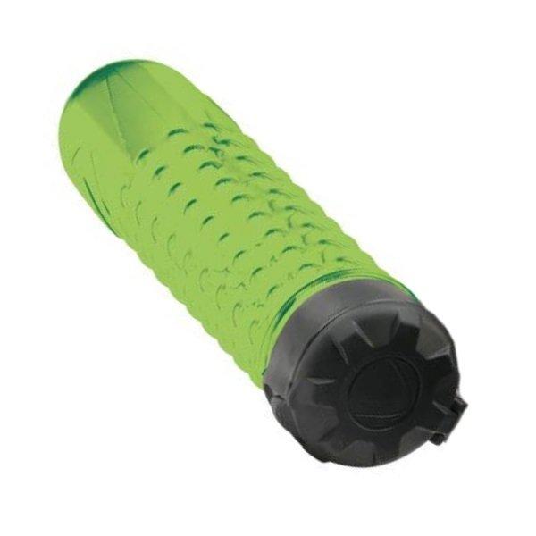 Dye - Lock Lid Pod - Lime