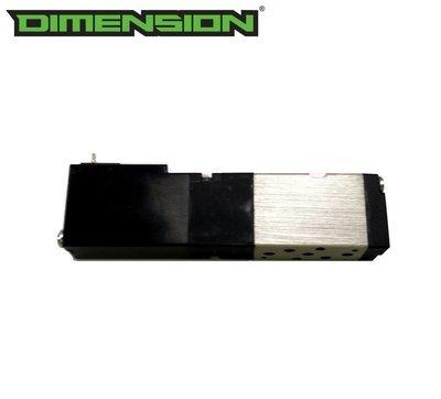 Smart Parts - SFT / NXT Solenoid Valve ( Factory Replacement Part )