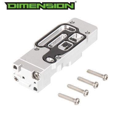Dye M3s Repair Solenoid Kit ( Factory Replacement Part )