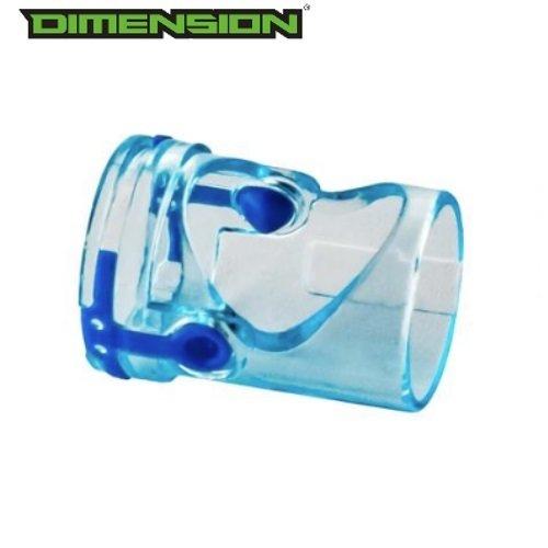 Dye 4th Gen Eye Pipe M2, M2 MOS Air, M3s, M3+, DSR, Rize, Rize Maxxed