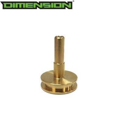 Empire Sniper #61 Regulator Piston #72471