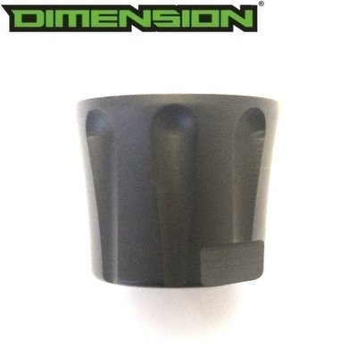 Empire Sniper #66 Regulator Cap  #72476