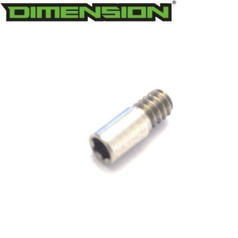 Empire Sniper #29 Pump Rod Pin  #72437
