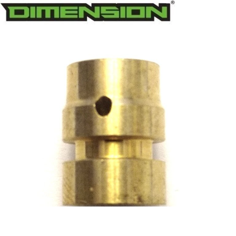 Empire Sniper #65 Regulator Adjuster Piston  #72475
