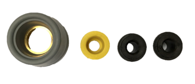 WaterBoss WB-RK-300-A Repair Kit