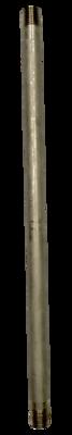 WSS-6 High Pressure Spray Wand