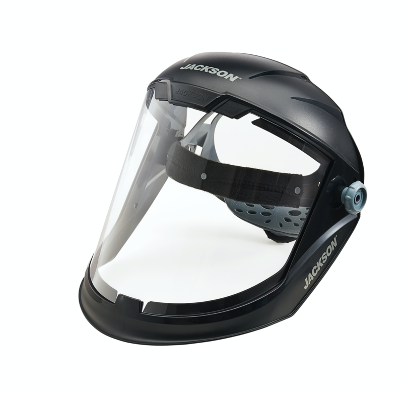 MAXVIEW Face Shield 14201