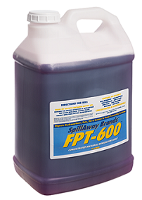 FPT-600 - Food & Beverage General Purpose Cleaner/Degreaser - 5 Gallon
