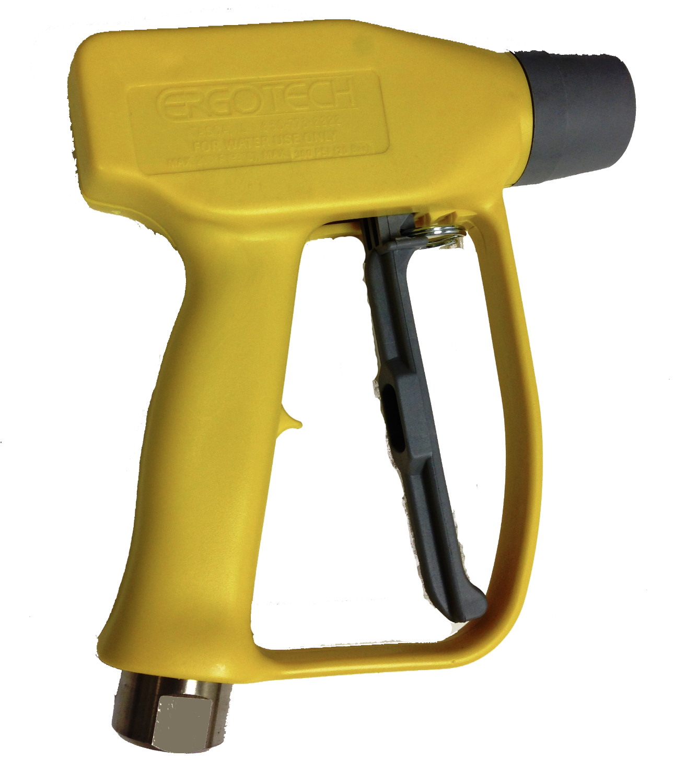 WaterBoss 300-1/2-L