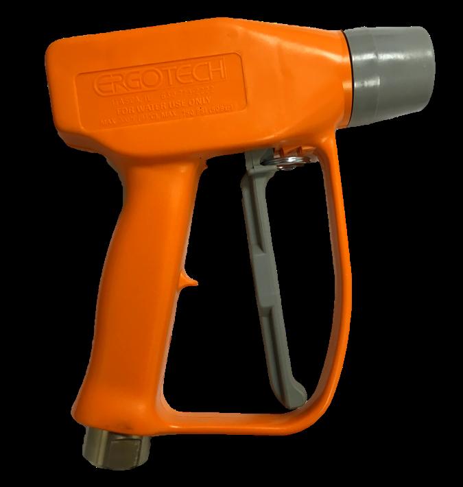 WaterBoss 750-3/8-LRF (Reduced Flow)