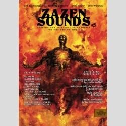 Zazen Sounds #5