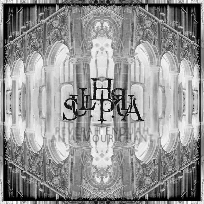 "Sulphura ""Reverah Enduah-An Armour Chant"" Digipack Edition"