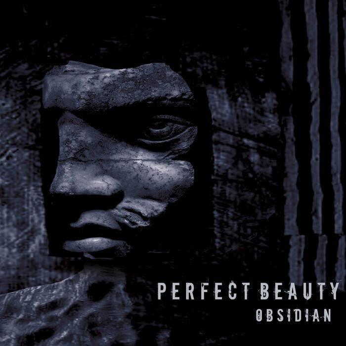 "PERFECT BEAUTY ""Obsidian"""