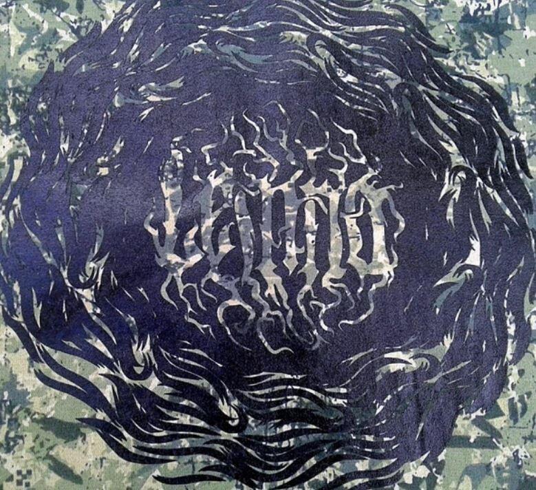 Lemna – Omut