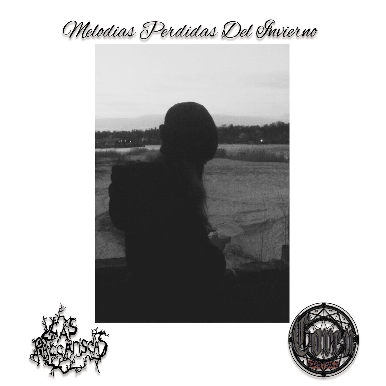 """Las Paccariscas vs. Coven """"Melodias Perdidas Del Invierno"""""""