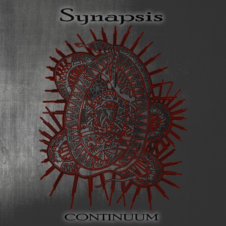 "Synapsis ""Continuum"""