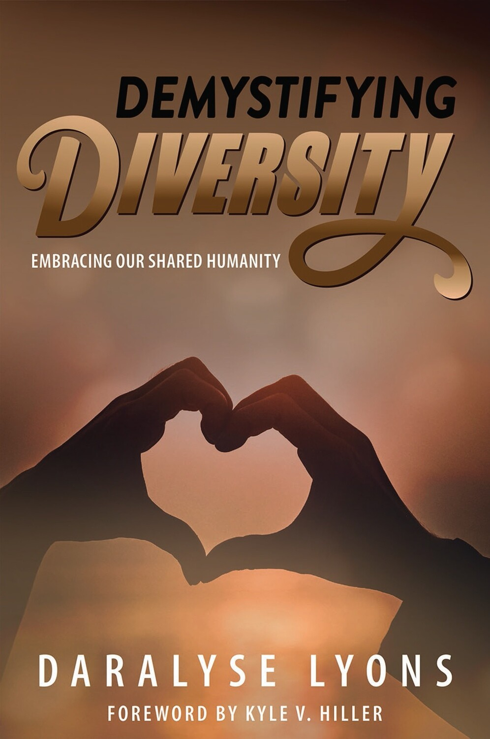 Demystifying Diversity