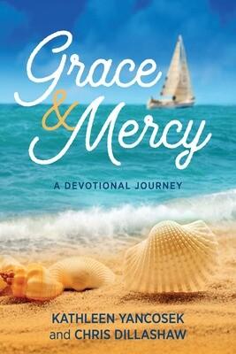 Grace & Mercy [PB]