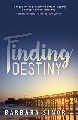Finding Destiny: A Novel