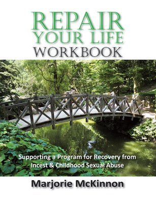 REPAIR Your Life Workbook