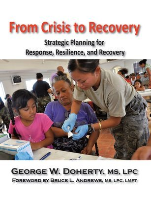 From Crisis to Recovery