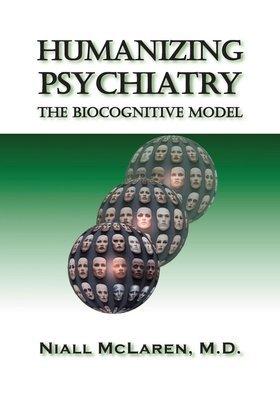 Humanizing Psychiatry
