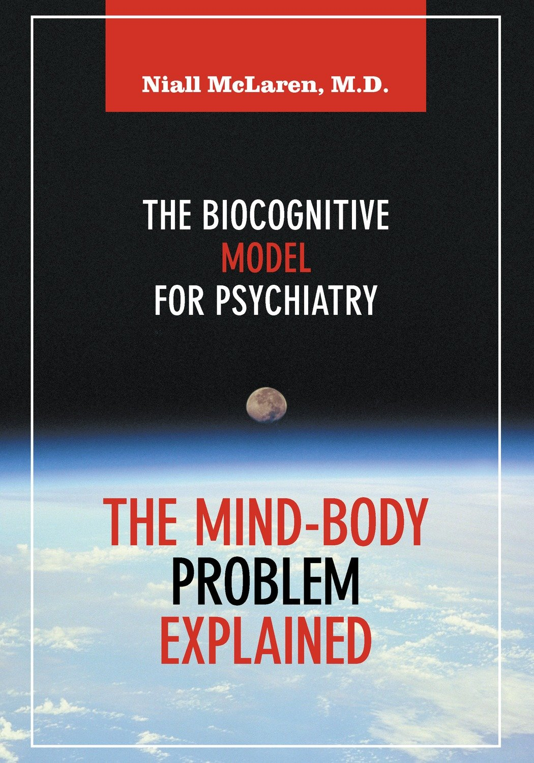 The Mind-Body Problem Explained