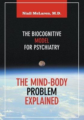 The Mind-Body Problem Explained