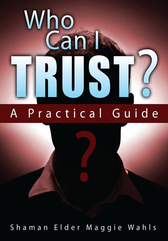 Who Can I Trust?: A Practical Guide