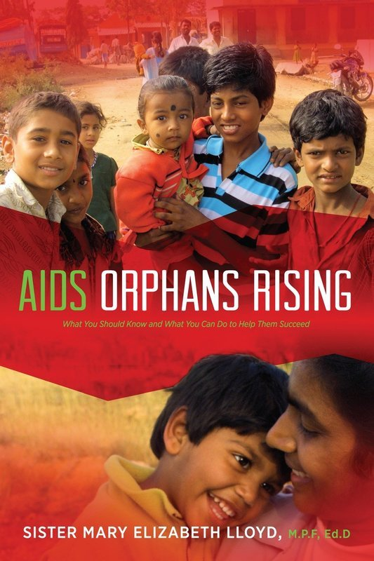 AIDS Orphans Rising, 2nd Edition