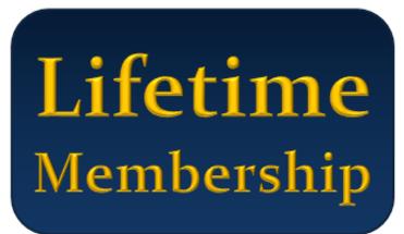 MTM Membership Package