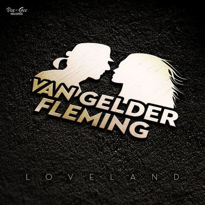 Van Gelder Fleming 'LOVELAND'