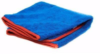 Premium Polishing Microfiber Towel (12 pack)