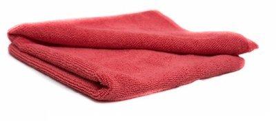 Multi-Purpose Microfiber Towel (12 Pack)