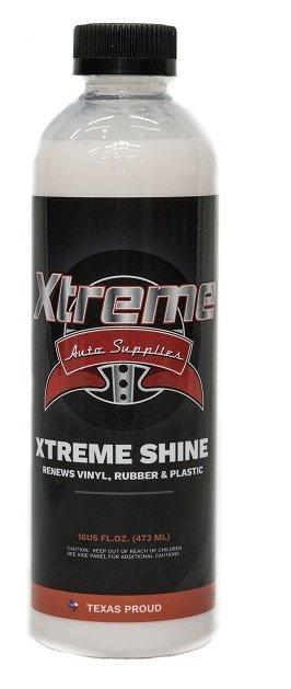 Xtreme Shine