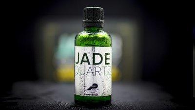 Jade Quartz .50ml Bottle Only