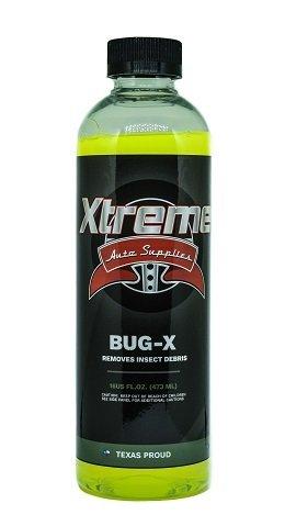 Bug-X