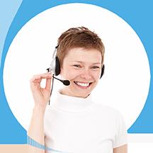 Segreteria - SOLO TELEFONATE 00009